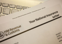 How To Arrange A National Insurance Identity Interview Complete
