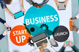 business-UK-start-up-Visa-example